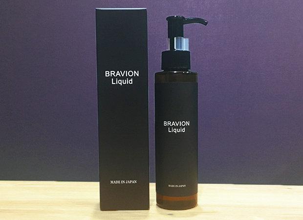 BRAVION Liquid